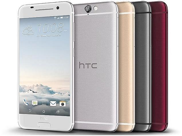 HTC One A9 КУПИТЬ
