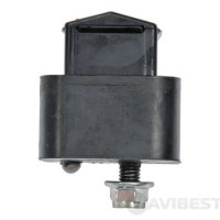 2474008 Отбойник переднего рычага General Motors CADILLAC ESCALADE 1999-2007, CHEVROLET SUBURBAN 1999-2007, GMC YUKON 1999-2007