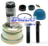 46D2158A опора шаровая нижняя DODGE CARAVAN 1991-2000, CHRYSLER TOWN&COUNTRY 1991-2000, PLYMOUTH VOYAGER 1991-2000