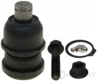 46D2279A Опора шаровая нижняя CHRYSLER NEON 2000-2002, DODGE NEON 2000-2005, CHRYSLER PT CRUISER 2001-2010