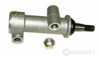 45C1123 кронштейн рулевого маятника HUMMER H2 2003-2009, CADILLAC ESCALADE 2002-2006, CHEVROLET EXPRESS 2500 2003-2013, CHEVROLET TAHOE 2000-2006